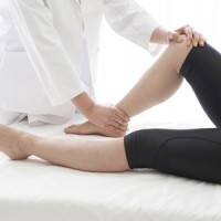 60456630 - chiropractic, osteopathy, pain relief concept.